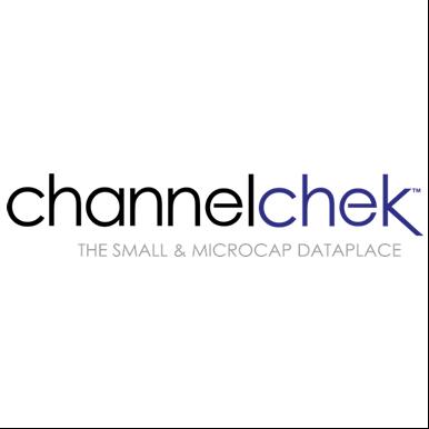@channelchek Channelchek.com Link Thumbnail | Linktree