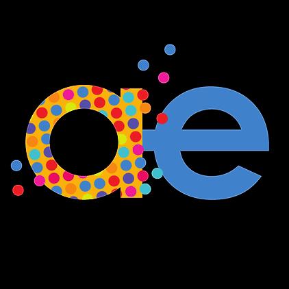 AE - UTBM (ae_utbm) Profile Image | Linktree