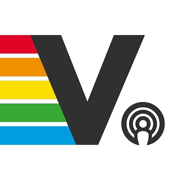 VIDEOSPIELGESCHICHTEN Podcast Link Thumbnail | Linktree