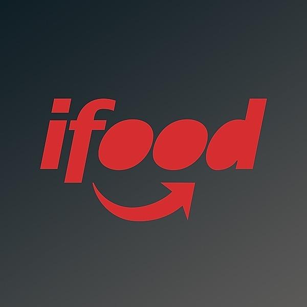 Pedir no Ifood