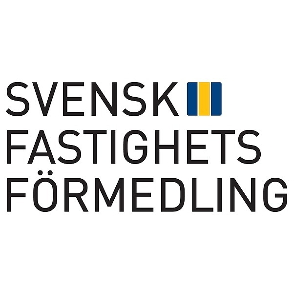 @naset Svensk Fastighetsförmedling Höllviken Link Thumbnail | Linktree