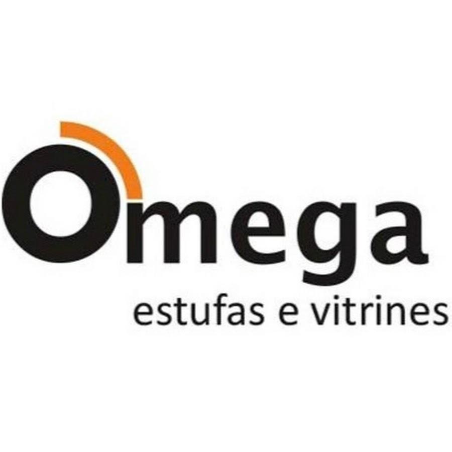 @omegabcd Profile Image   Linktree