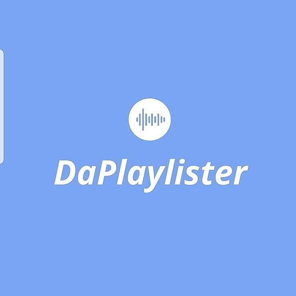 @DaPlaylister Profile Image | Linktree