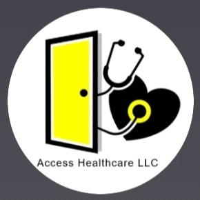 Access Healthcare Staffing