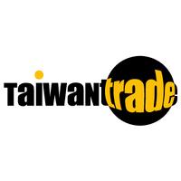Handmade stylish gem JOYSTONE @ Taiwan Trade Link Thumbnail | Linktree
