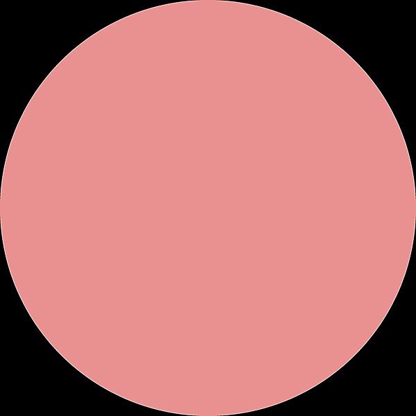 ®️ (natashakey) Profile Image | Linktree