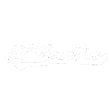 Welcome to El Centro (elcent.ro) Profile Image   Linktree