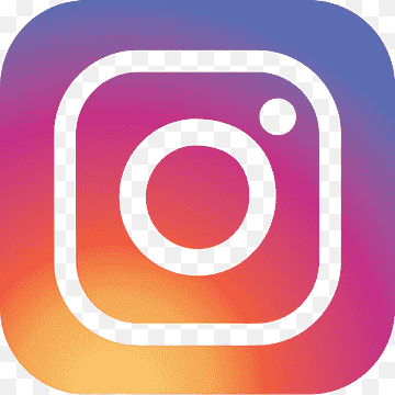 Yes, We Can Make That Instagram Link Thumbnail | Linktree