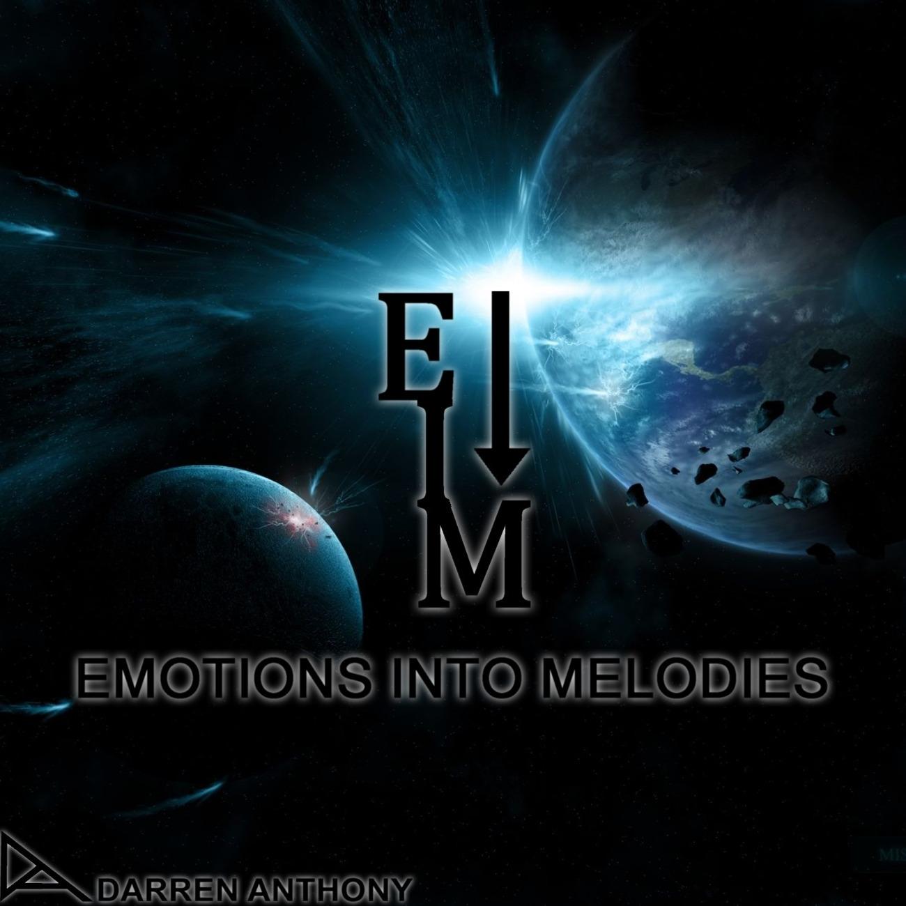 @EmotionsIntoMelodies Profile Image | Linktree