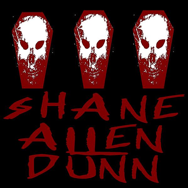 @shaneallendunn Shane Allen Dunn-Spotify Link Thumbnail   Linktree