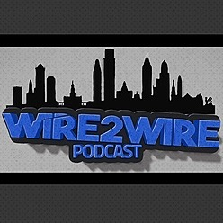 @Wire2WireSports Profile Image | Linktree