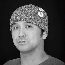 @hirofumimochizuki Profile Image | Linktree