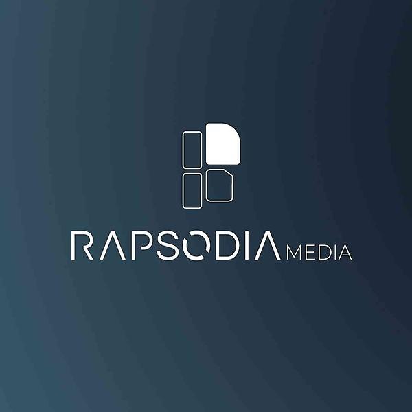 @rapsodiamedia (Rapsodiamedia) Profile Image   Linktree