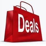 @karenscreativeside VIP Deals Group! Link Thumbnail   Linktree