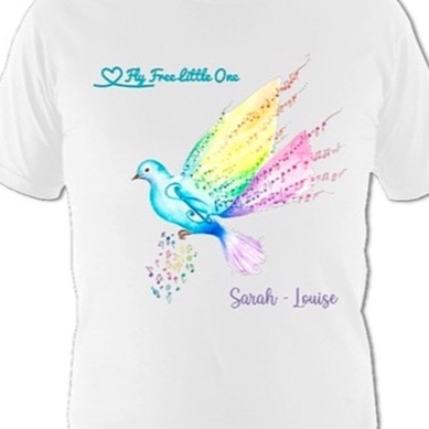 Sarah Louise Music SL Shop  Link Thumbnail   Linktree