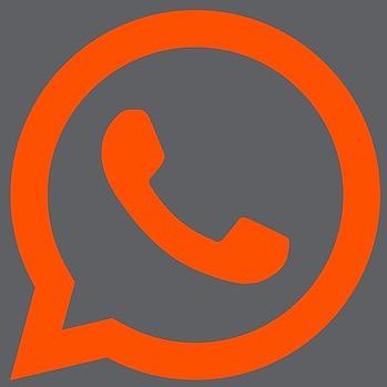 CACME 2021 WhatsApp Link Thumbnail | Linktree