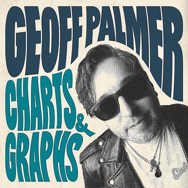 @GeoffPalmer Profile Image | Linktree