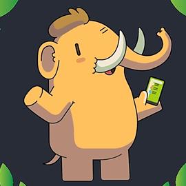opensocial (mischa6666) Profile Image | Linktree