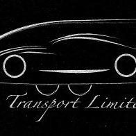 @AndrewBatt Silver Transport Limited Website Link Thumbnail | Linktree