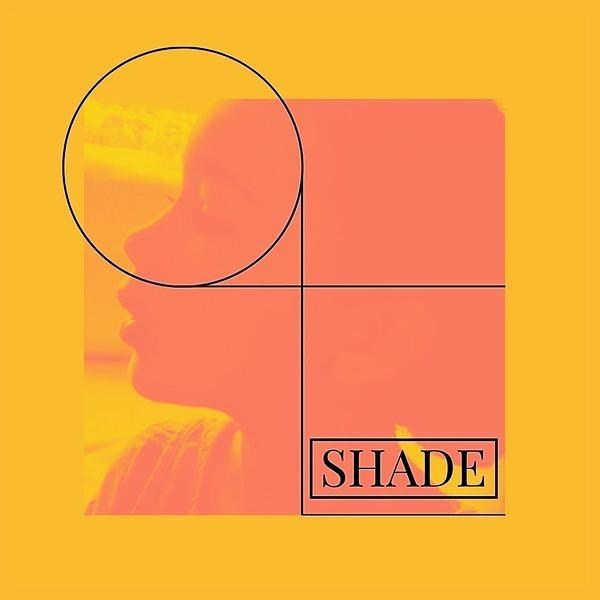 @shadepodcast Profile Image | Linktree