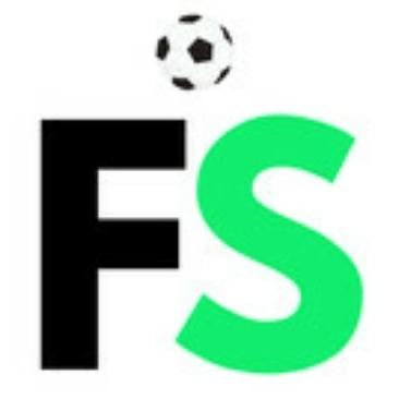 @FutbolStudio Profile Image   Linktree