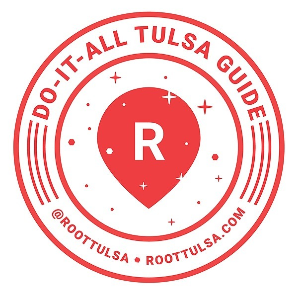 @roottulsa Profile Image | Linktree