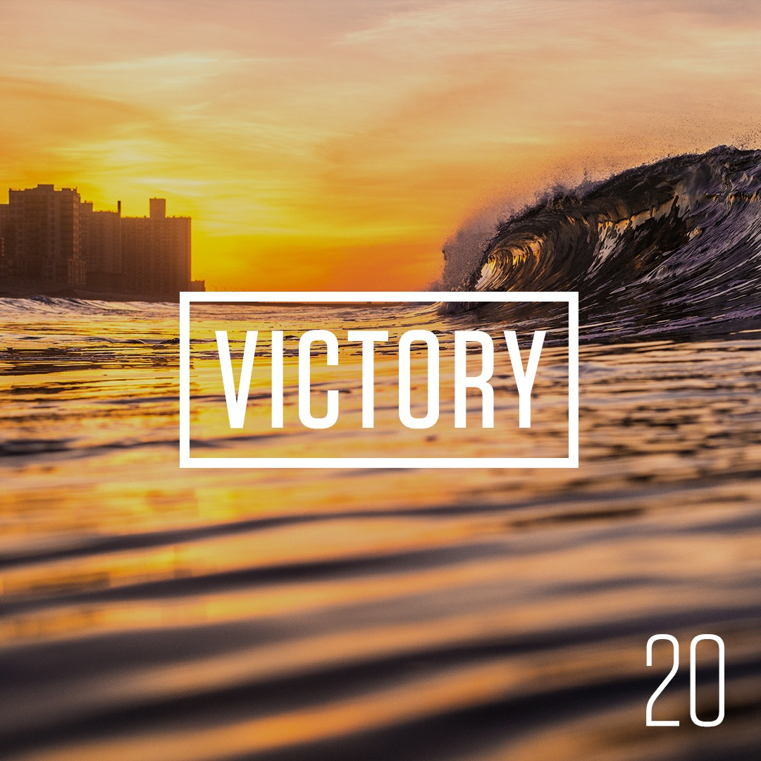 VICTORY: Williams Fossil Fuel Pipeline Defeated