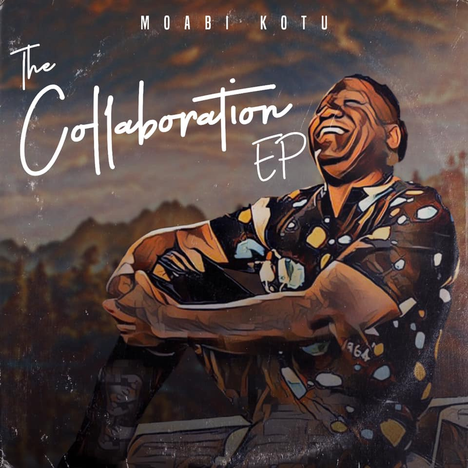 MoabiKotu The collaboration EP Link Thumbnail   Linktree