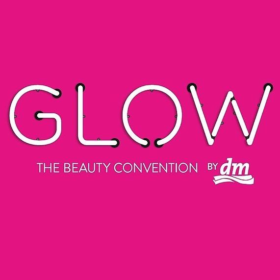 DAVID LOVRIC 💖 HOST GLOWCON 2019 Link Thumbnail | Linktree