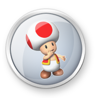 @jennacardozaep Profile Image | Linktree