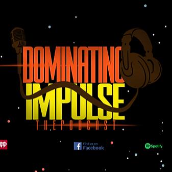 @DominatingImpulsePod Support the Brand  Link Thumbnail   Linktree