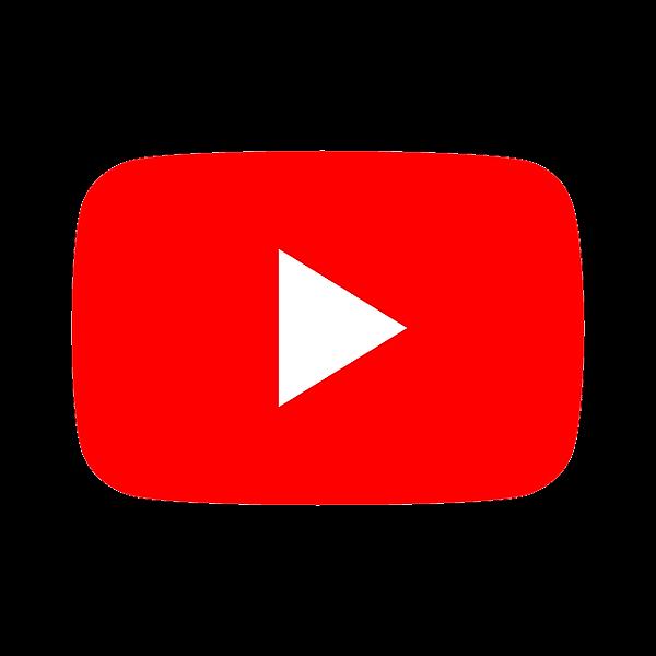 @tukayandryan YouTube Channel Link Thumbnail | Linktree