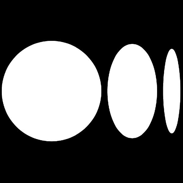 @CryptoElliott T₿Nest Medium Link Thumbnail | Linktree
