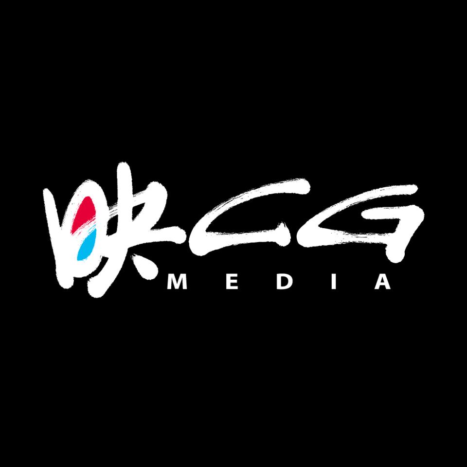 映CG / INCG Media (incgmedia) Profile Image | Linktree