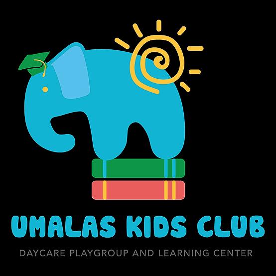 Umalas Kids Club (infoukc) Profile Image | Linktree