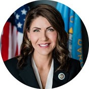 TRUTHPARADIGM.NEWS BOARD INDEX 21.06.03 | Governor Kristi Noem Discusses Mount Rushmore Fireworks on Fox & Friends Link Thumbnail | Linktree