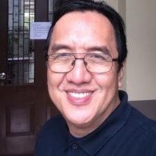 Dr. Angelo O. Subida (drsubida) Profile Image   Linktree