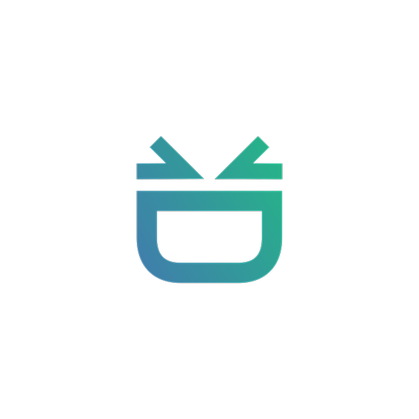 @Domicanastasrd Profile Image | Linktree