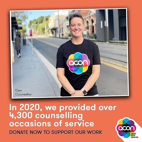 @ACONhealth ACON 2021 Tax Appeal Link Thumbnail   Linktree