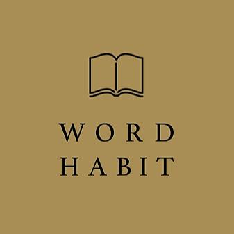 WORD HABIT