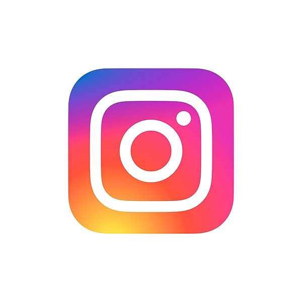VIEWConference Instagram Link Thumbnail | Linktree