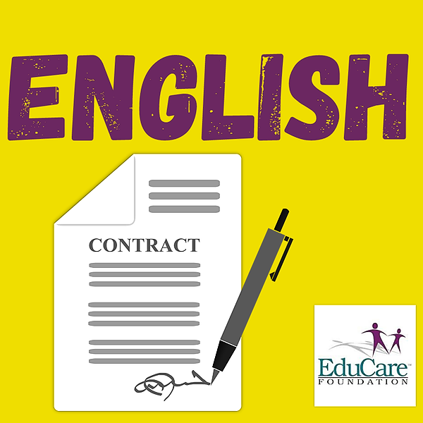 @STEMatBernstein English EduCare Registration Form Link Thumbnail | Linktree