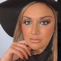 Makeup Artist + Hair Styling (Kristen.Bacino) Profile Image | Linktree