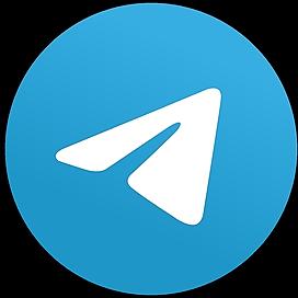 @Galstarr Galstarr Telegram Link Thumbnail | Linktree