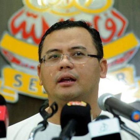 @sinar.harian  Keputusan 'lockdown' Selangor tertakluk kepada MKN  Link Thumbnail | Linktree