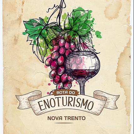 Cultura e Turismo Nova Trento Rota do Enoturismo Link Thumbnail   Linktree