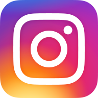 Riyavi FFXIV-Instagram Link Thumbnail | Linktree