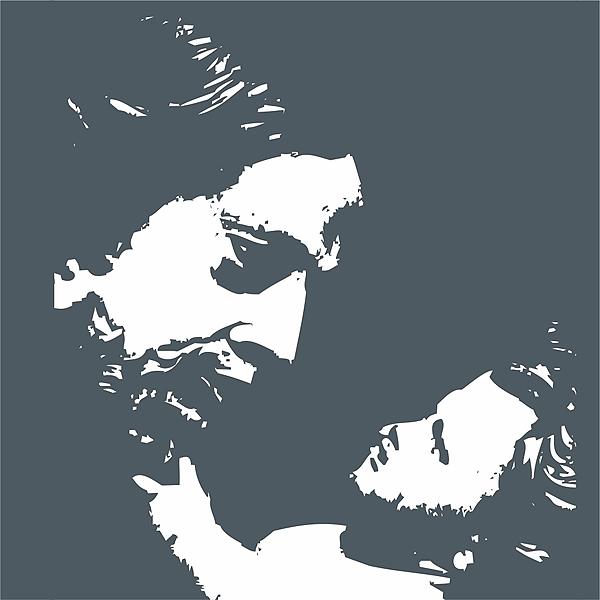 @espacosaojoselibertooficial Profile Image | Linktree