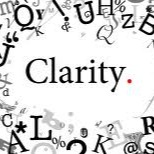 Saskia van de Riet Request your clarity call and discover how to write your book! Link Thumbnail | Linktree