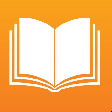 @AmbikaDevi Read and listen to Ambika's Books Link Thumbnail | Linktree